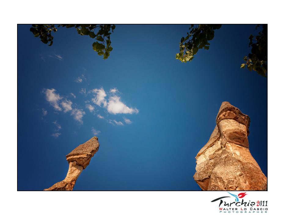 turchia-2011-cappadocia_6175535531_o.jpg