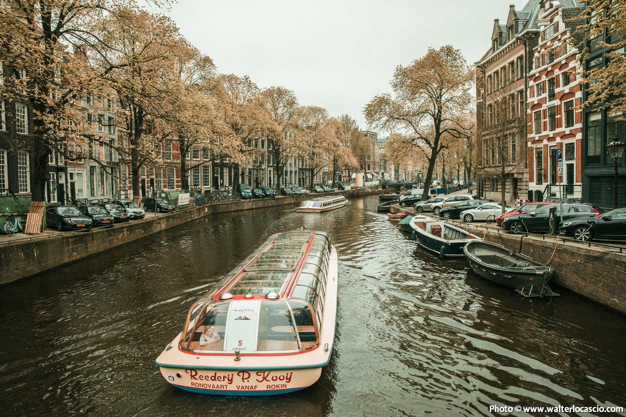 4Amsterdam