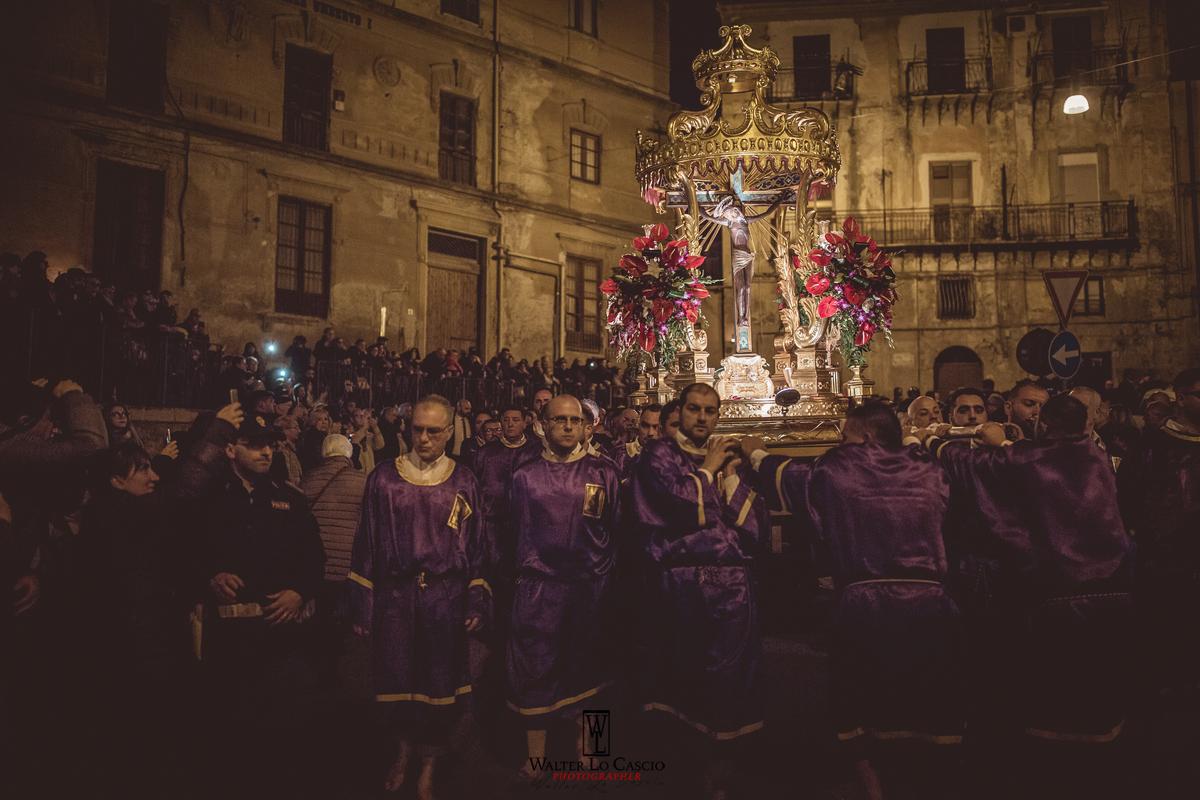 Venerdi_Santo_Caltanissetta_Il_Cristo_Nero_i114