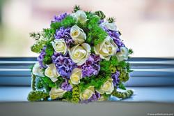 wedding_details (12)
