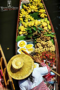 thailandia-2014_15328330091_o.jpg