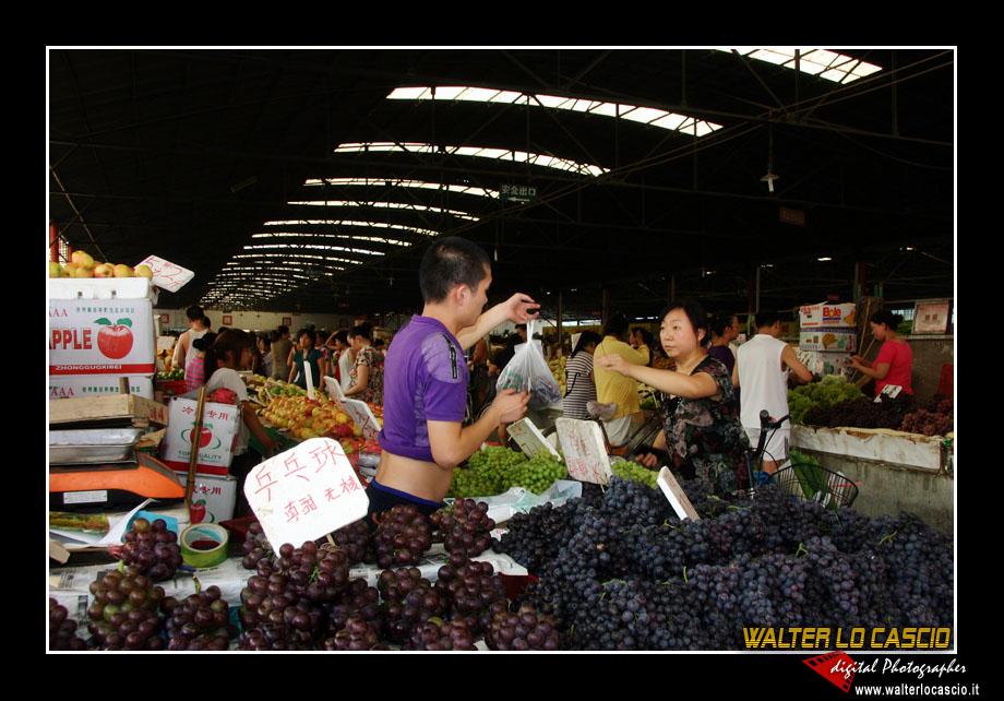 beijing---pechino_4079447677_o.jpg