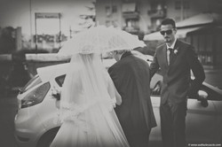 Photo_preparation_of_the_bride_in_Sicily (64)