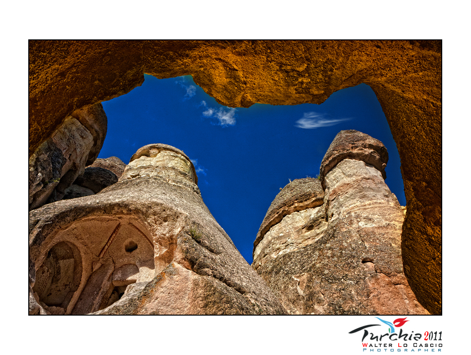 turchia-2011-cappadocia_6176064302_o.jpg