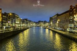 nederland-2014_12013511724_o.jpg