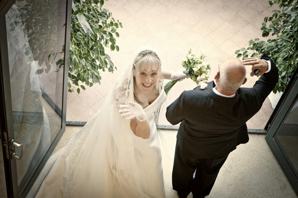foto_sposa_matrimonio (33)