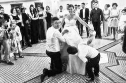 banchetto_matrimonio_in_Sicilia (28)