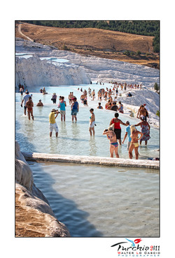 turchia-2011-pamukkale_6175495921_o.jpg