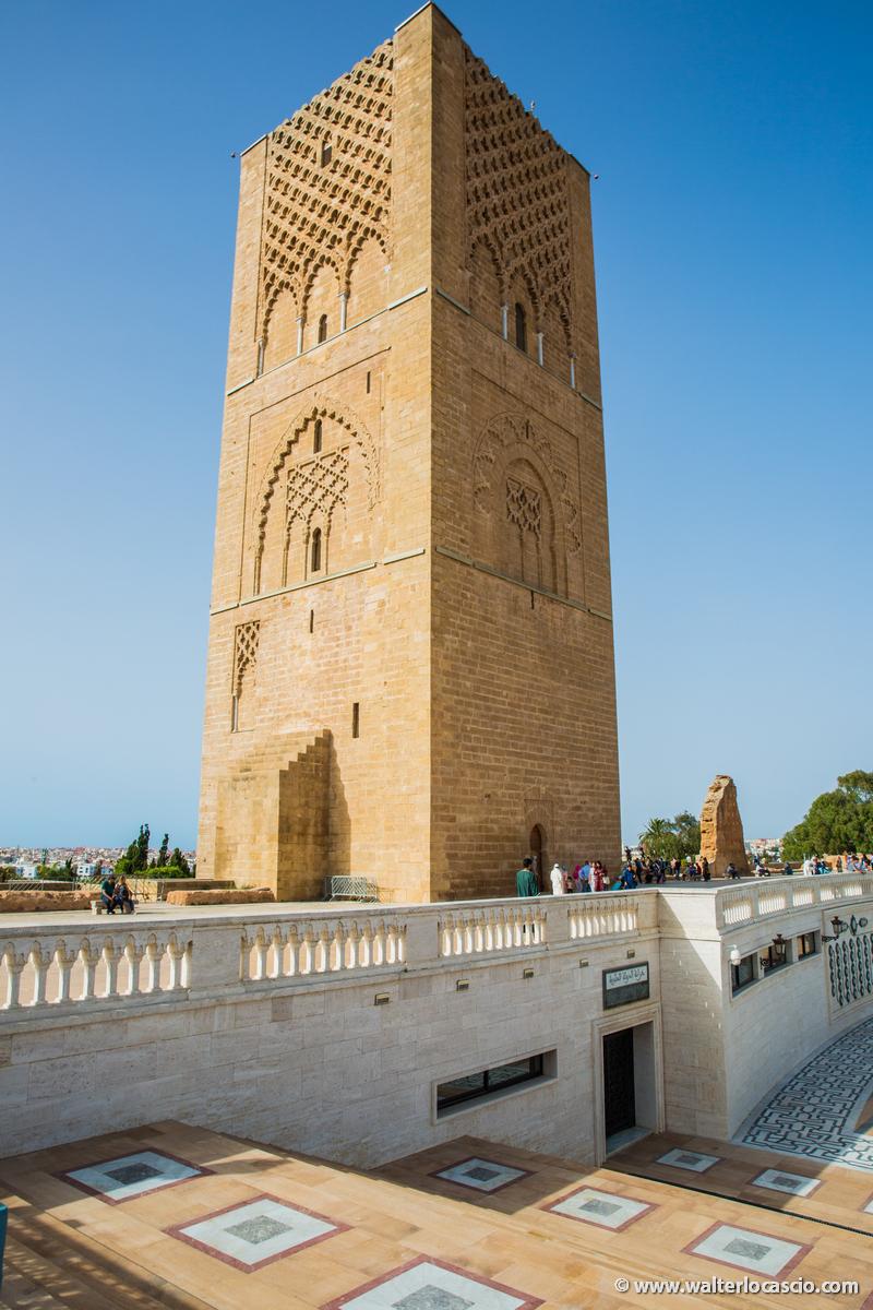 MArocco_Rabat_IMG_3333