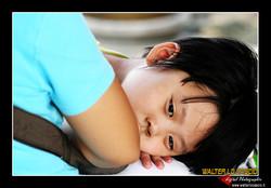 beijing---pechino_4080200962_o.jpg