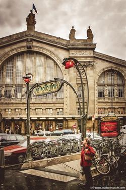 Parigi (10)_bis