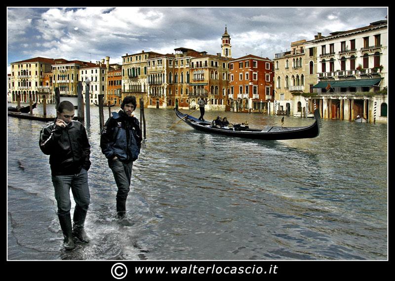 venezia_2862420345_o.jpg