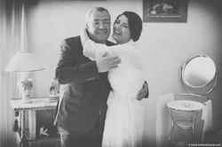 Photo_preparation_of_the_bride_in_Sicily (34)