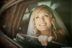 Photo_preparation_of_the_bride_in_Sicily (46)