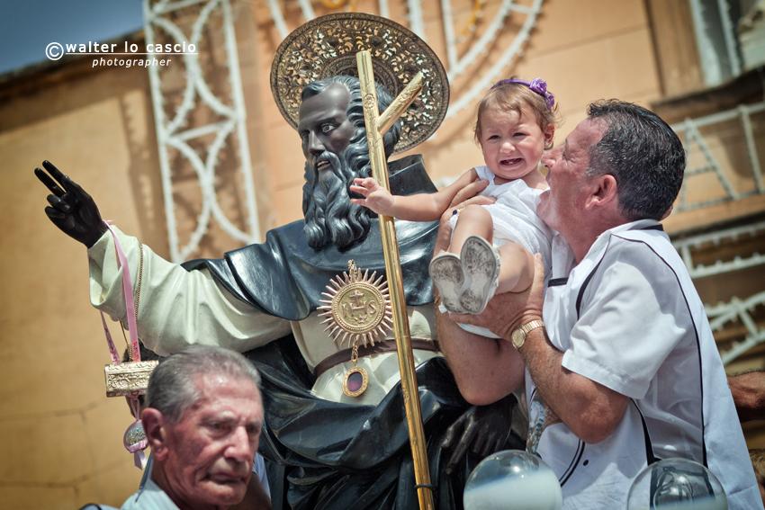 san-calogero-eremita-campofranco-la-festa-del-29-luglio-2012_7677571386_o.jpg