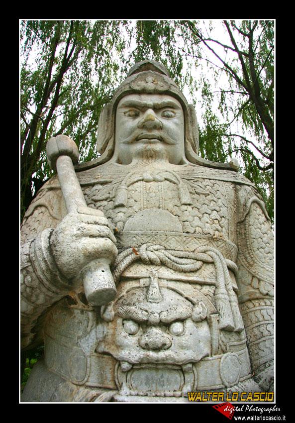 beijing---pechino_4079456491_o.jpg