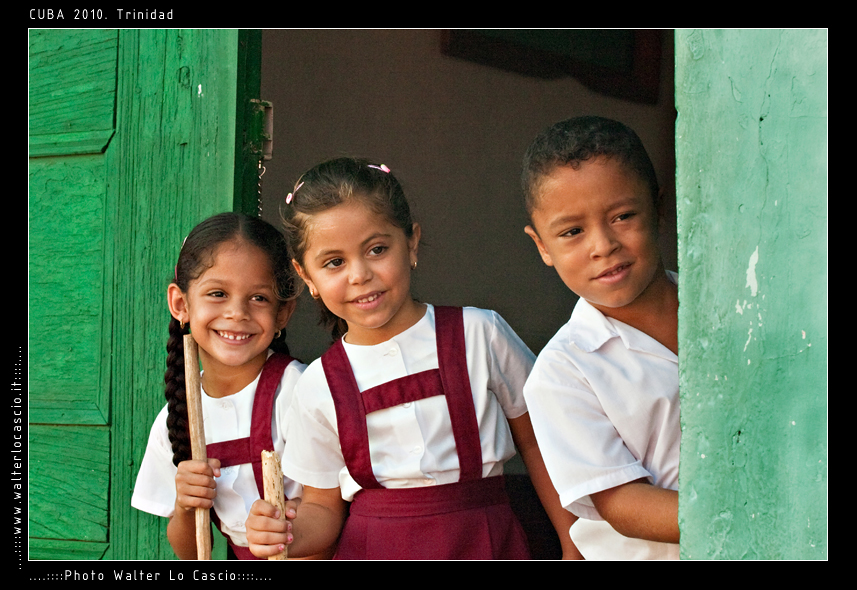 cuba-2010-trinidad_5075030192_o.jpg