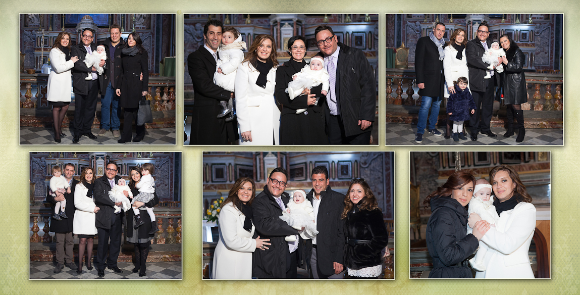 foto_battesimo_Monica (25).jpg