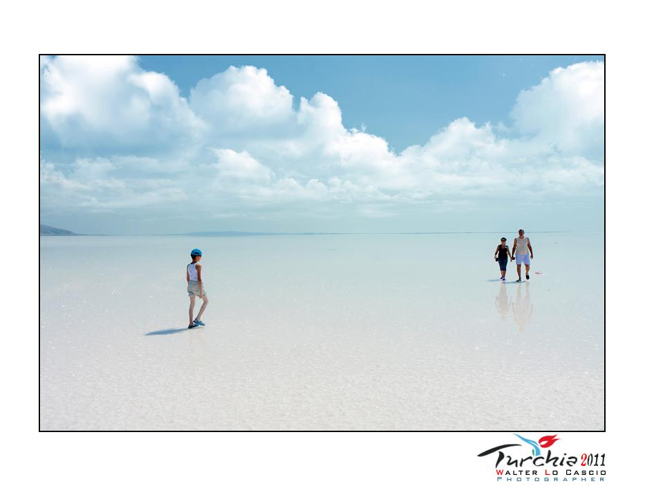 turchia-2011-lago-salato_6175554781_o.jpg
