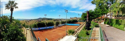 tennis_club_caltanissetta (1).jpg