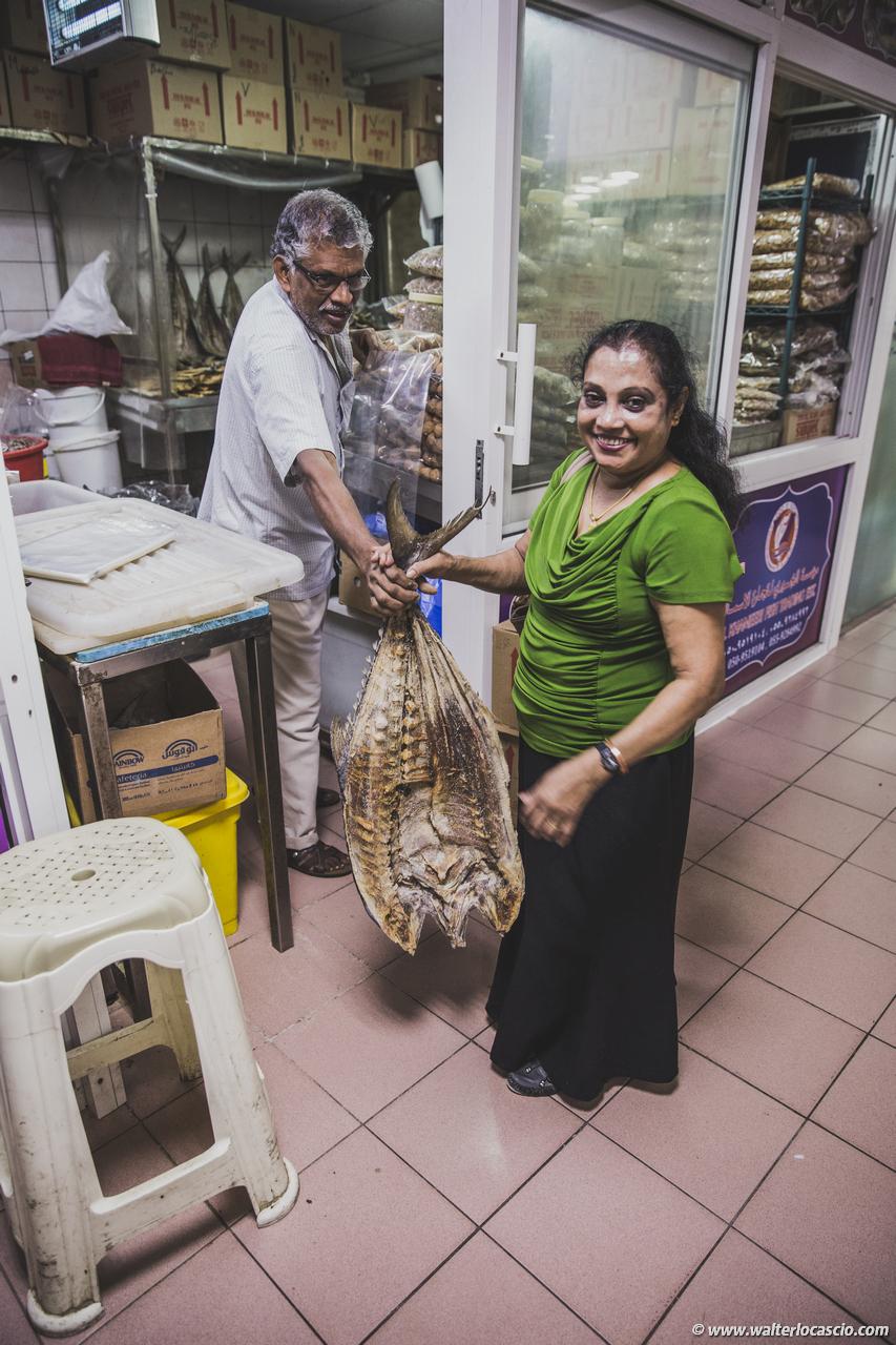 Abu_Dhabi_fish_market (51)