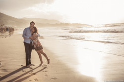 Pre_Wedding_Pre_Matrimonio_Foto17