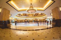 Abu_Dhabi_Emirates_Palace_Hotel_Photo (5