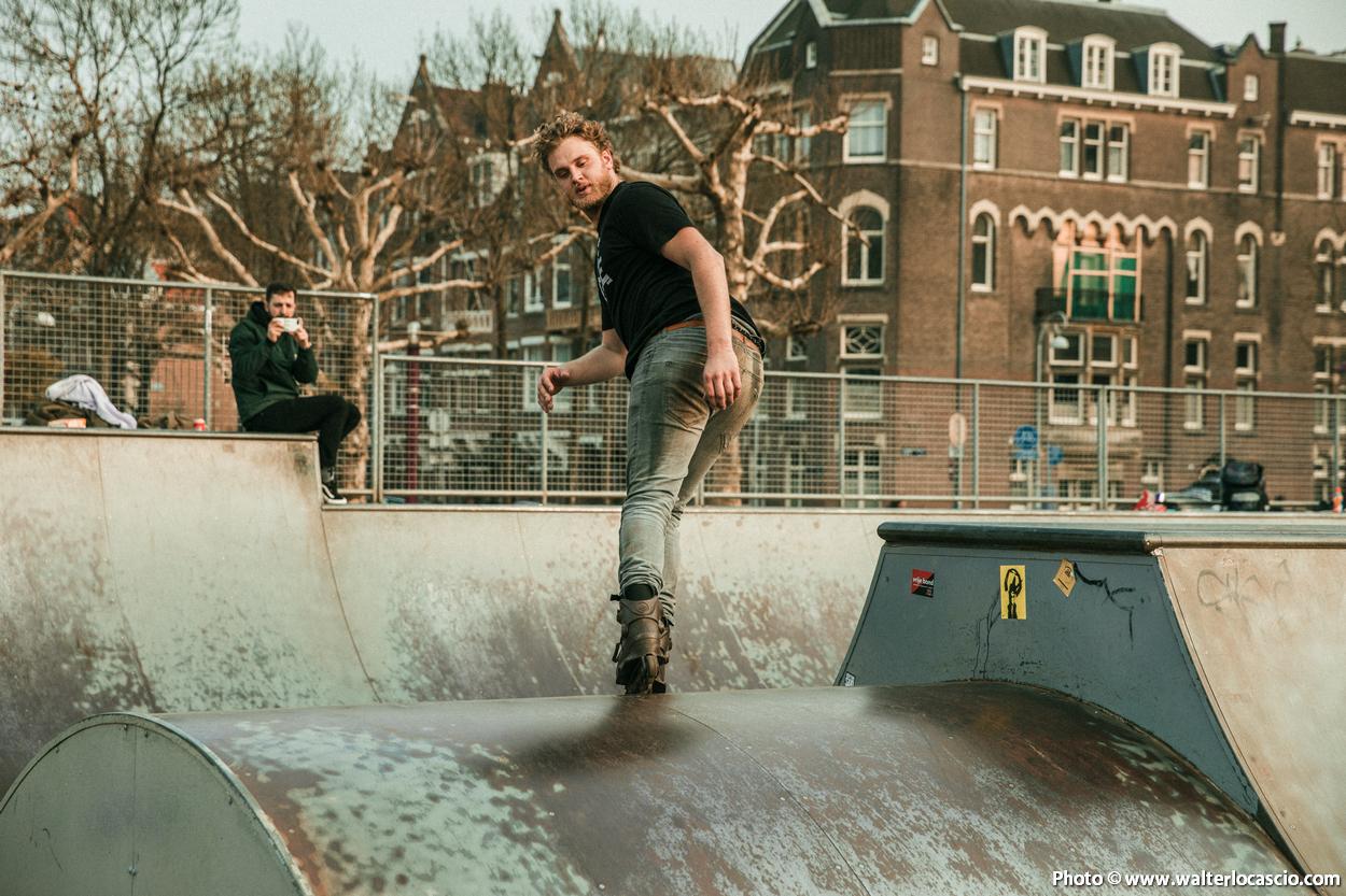 26Amsterdam