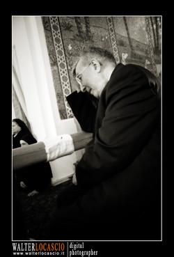 venerd-santo-a-caltanissetta-il-cristo-nero-2010_4514344592_o.jpg