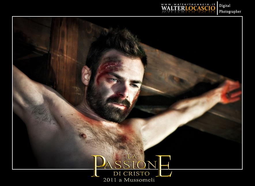 la_passione_di_Cristo_Mussomeli_Camastra (32).jpg