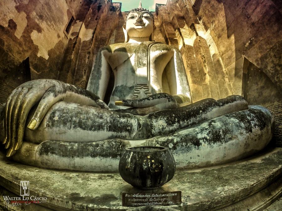 thailandia-2014_15350629305_o.jpg