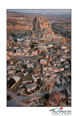 turchia-2011-cappadocia_6176056728_o.jpg