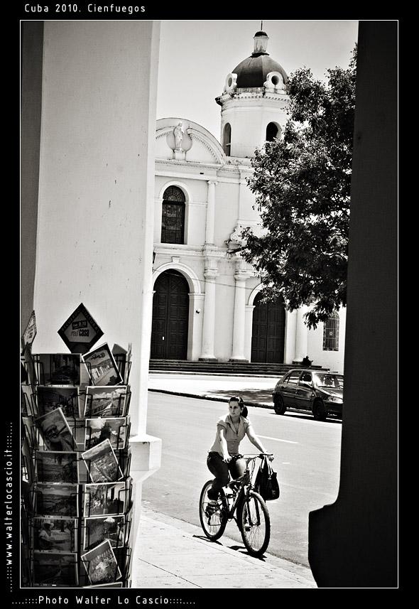 cuba-2010-cienfuegos_5080857670_o.jpg