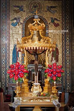 venerd-santo-a-caltanissetta-2012_6911887808_o.jpg
