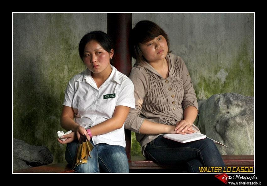 shanghai_4089368070_o.jpg