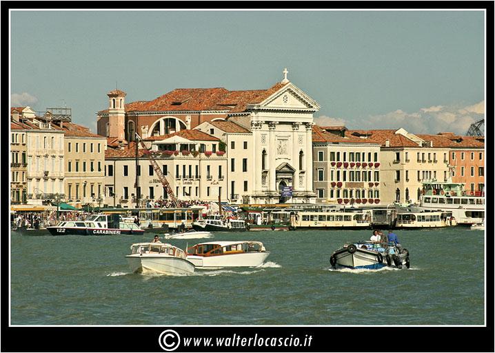 venezia_2863245512_o.jpg