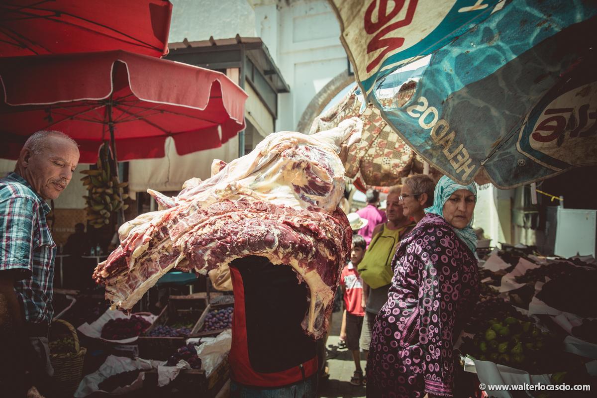 Marocco_MOULAY_DRISS_ZERHOUN _IMG_3550