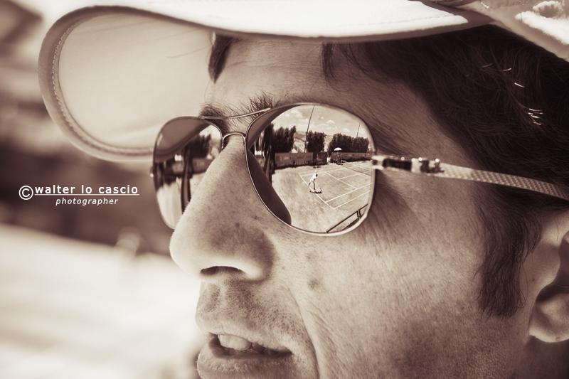 Tennis_Challenger_Caltanissetta (9).jpg