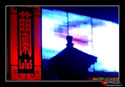 beijing---pechino_4079465567_o.jpg