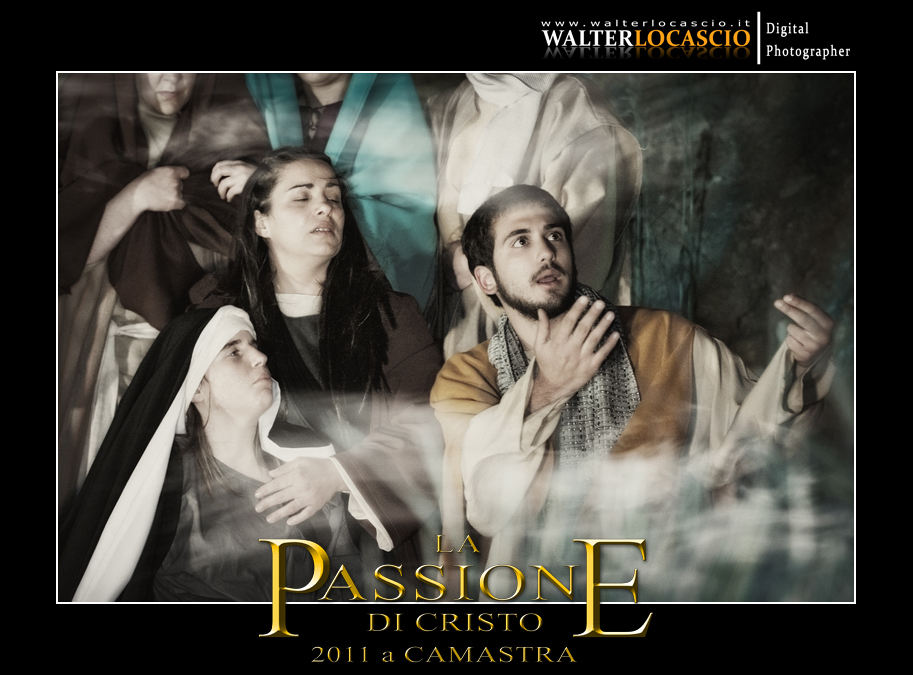 la_passione_di_Cristo_Mussomeli_Camastra (34).jpg