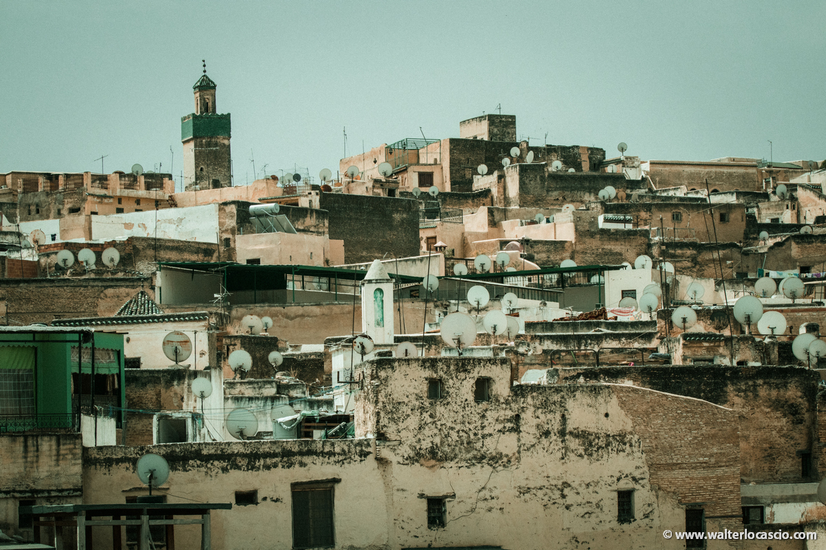 Marocco_Fes_IMG_0349