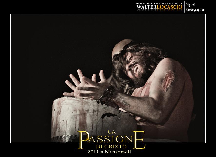 la_passione_di_Cristo_Mussomeli_Camastra (56).jpg