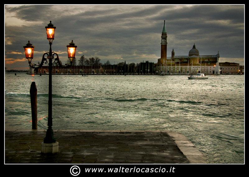 venezia_2862424341_o.jpg