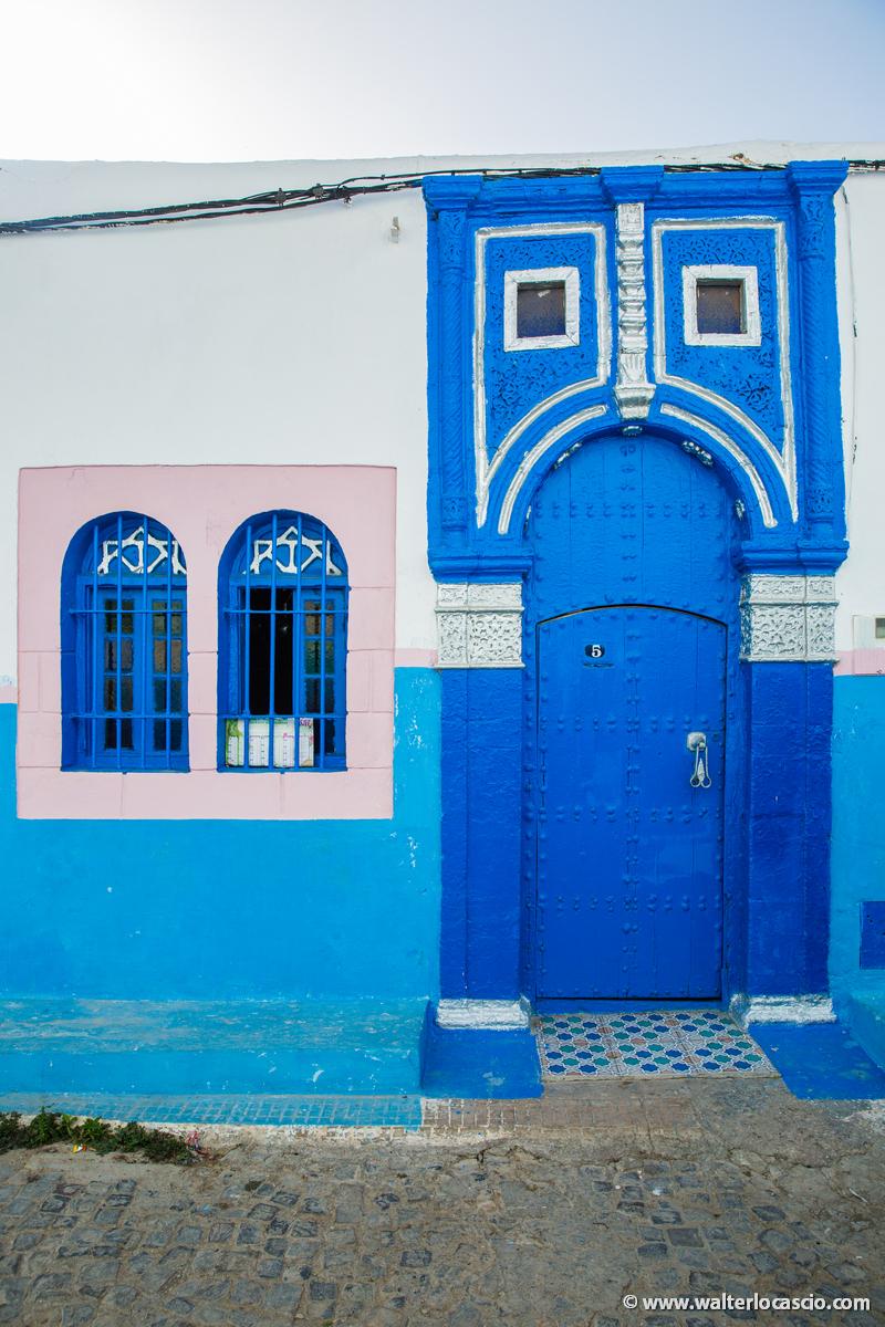 MArocco_Rabat_IMG_3366