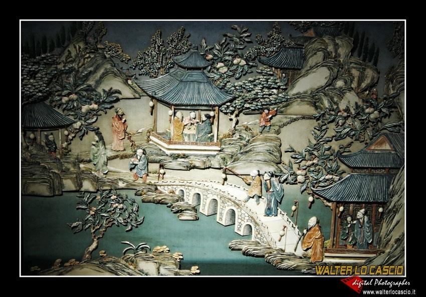 shanghai_4088609509_o.jpg