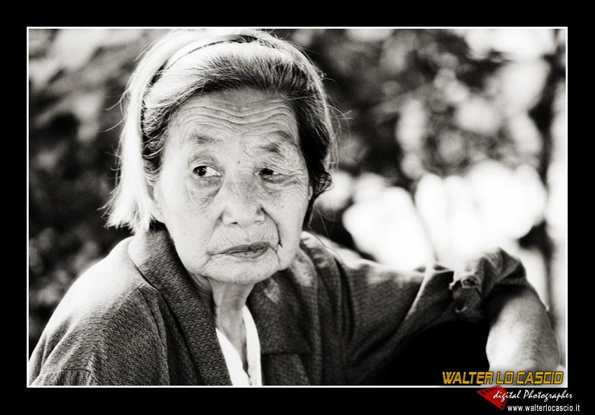 beijing---pechino_4080193106_o.jpg