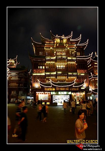 shanghai_4089357940_o.jpg