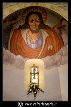 abbazia-santo-spirito-7_3409259520_o.jpg