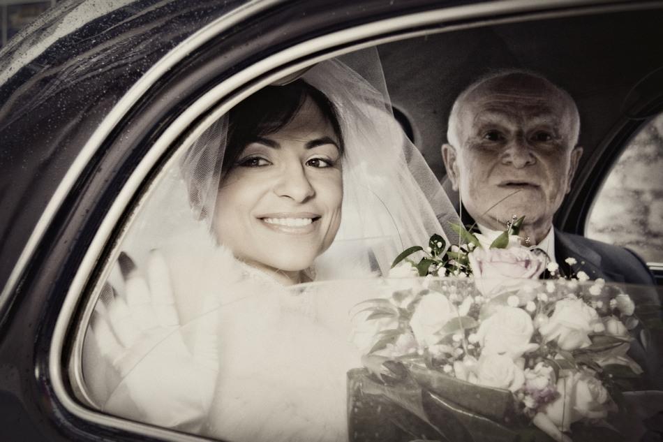 foto_sposa_matrimonio (49)