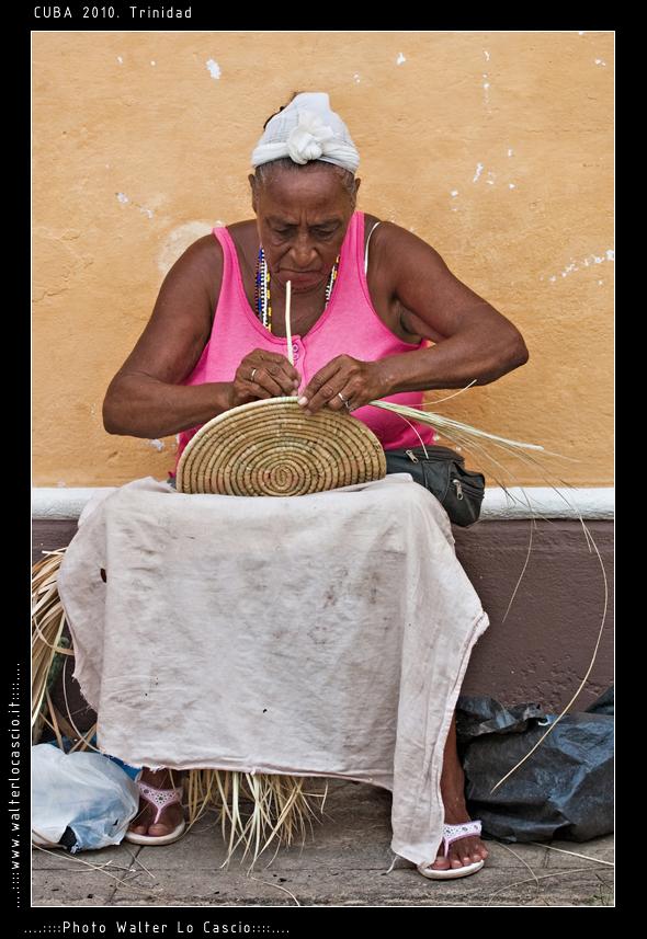 cuba-2010-trinidad_5075040154_o.jpg
